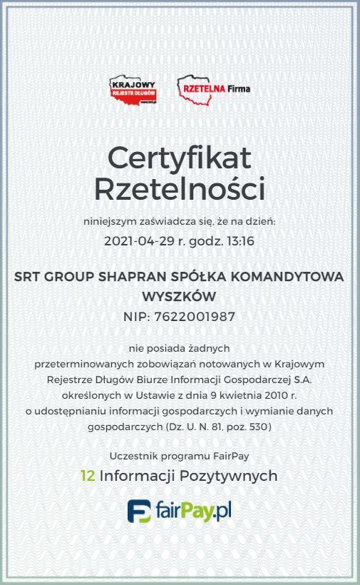 Certyfikat-rzetelna-firma